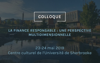 colloque.jpg