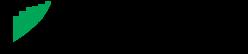 Logo Chaire Desjardins